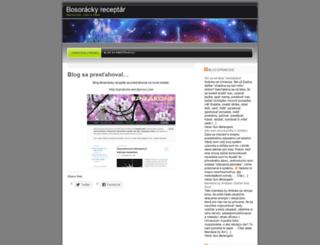 helar2.wordpress.com screenshot