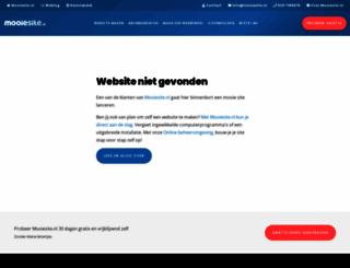 heldoorn.nl screenshot