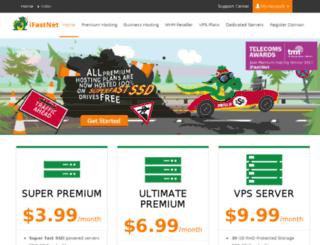 helenyoungdesign.com screenshot