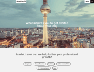 helios-media.com screenshot