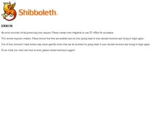 helios.uta.fi screenshot