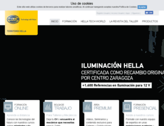 hellaesmuchomas.com screenshot