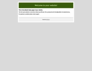 hellagames.com screenshot