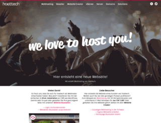 helloarticle.com screenshot