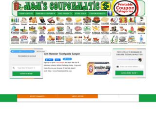 help-me-find-deals.blogspot.com screenshot