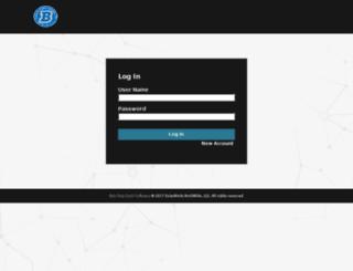 help.isd181.org screenshot