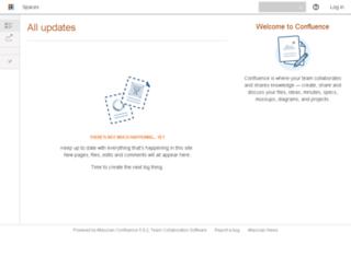 help.picsorganizer.com screenshot