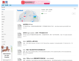 helplib.com screenshot