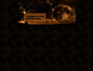 helpus4belive.blogspot.com screenshot