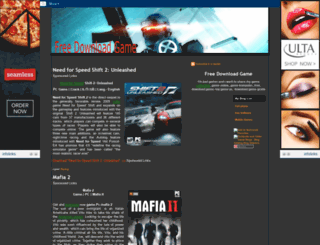 hematra.blogspot.com screenshot