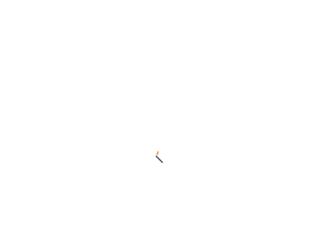 hemenbul.com screenshot