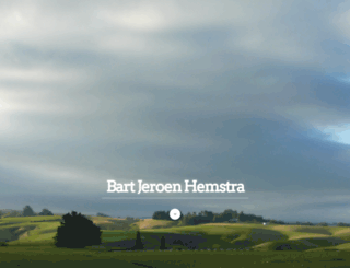 hemstra.com screenshot