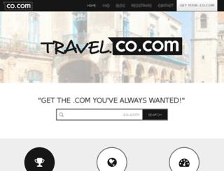 herald.co.com screenshot