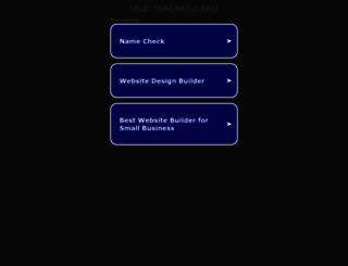 herbalhongkong.com screenshot