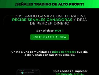 herbaonline.com.ar screenshot