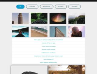herbocare.info screenshot