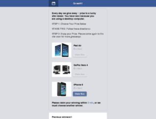 hessra.org screenshot