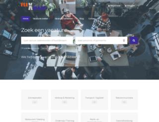 hetnationalewerkonderzoek.nl screenshot