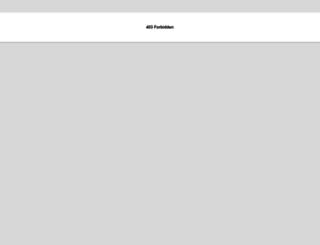 hf.tibet.cn screenshot
