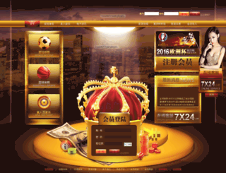 hg10008.com screenshot