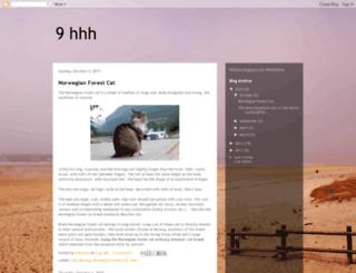 hhhelps.blogspot.com screenshot