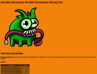 hhtt.1209k.com screenshot