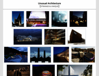hi-architecture.blogspot.ru screenshot