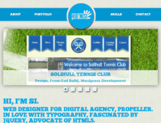 hi-im-si.com screenshot