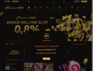 hiddenpousadasbrazil.com screenshot