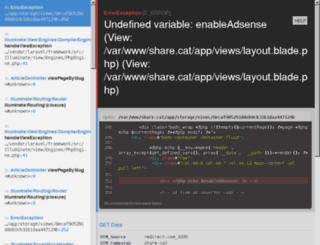 hidetora.net screenshot