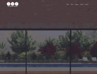 hifabalu.com screenshot