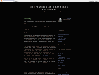 hifidigitalboy.blogspot.fr screenshot