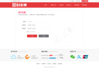 hifrend.com screenshot