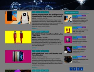 high-techproductions.com screenshot