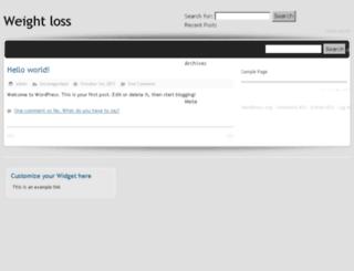 highdef3dtv.themoneyclubsite.com screenshot