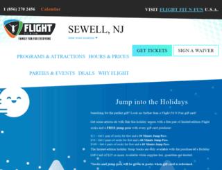 highelevations.pfestore.com screenshot