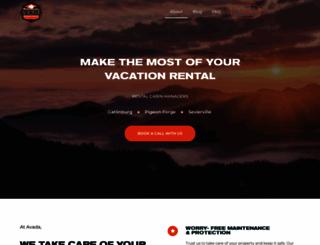 highprsociety.com screenshot