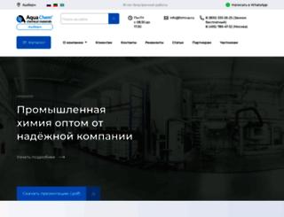 him-kazan.ru screenshot