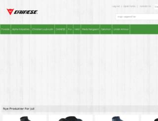 himmelsystems.com screenshot