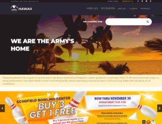 himwr.com screenshot