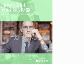 himys.com screenshot