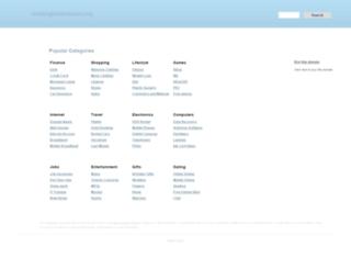 hindienglishdictionary.org screenshot
