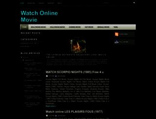 hindilyricsfun.blogspot.in screenshot