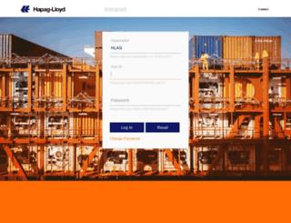 hip.hlcl.com screenshot