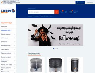 hipernet24.pl screenshot