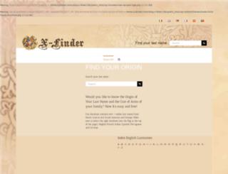 hiperstat.com screenshot