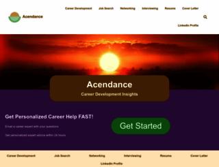 hireimaging.com screenshot