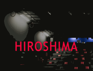 hiroshima.cat screenshot