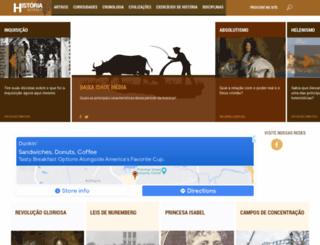 Access gpsurl com  GPS Forums - Tomtom, iGO, Garmin, Sygic, Navigon