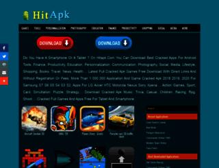hitapk.com screenshot